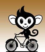 Adventure Monkey