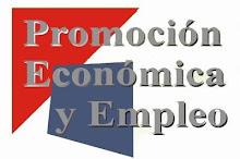 Organismo Autónomo Local de Promoción Económica y Empleo del Ayuntamiento de Albolote