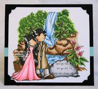 http://2.bp.blogspot.com/-Jvg3xAUc8JQ/VcFgazg9yII/AAAAAAAAIdI/ALFMJm5qa-8/s200/wed2.jpg