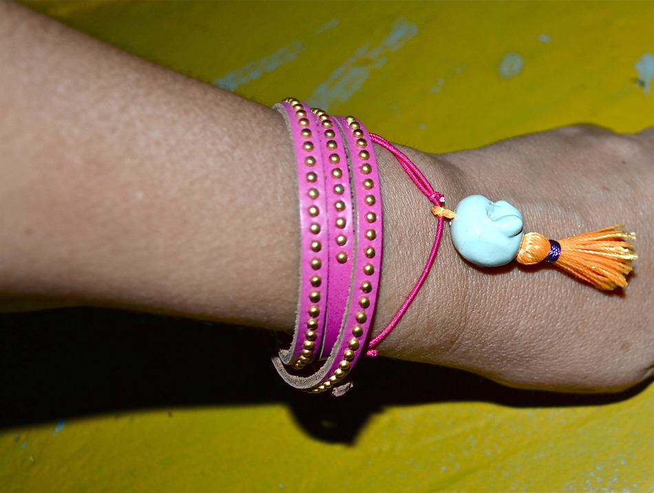 Primark_bracelet_Misako_pulsera_ObeBlog_01