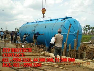 septic tank biotech, stp, biofil, biofive, biogift, biomed, toilet portable fibreglass