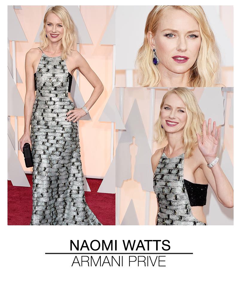 naomi-watts-oscars-2015