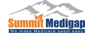 Medicare Supplement Insurance Information | Summit Medigap
