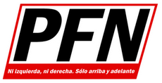 En México surge el Partido Fuerza Nueva