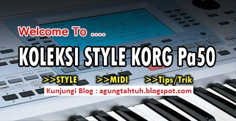 Image Result For Style Keyboard Dangdut Sagita