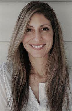 Irene Vilar: Wanita Cantik Yang Kecanduan Aborsi [ www.BlogApaAja.com ]