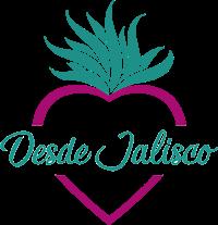 Desde Jalisco