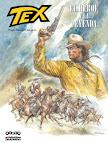 Análisis / Tex El héroe y la leyenda
