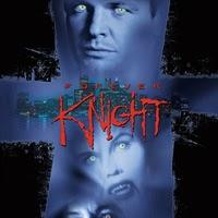 10 Series televisivas de Terror de ayer y hoy - El Señor de las Tinieblas (Forever Knigth)