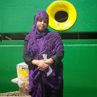 labalafood somali