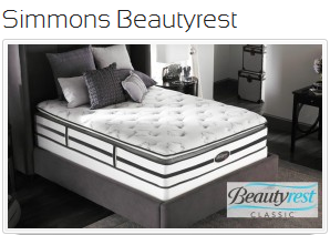 Mattress Closeouts Get the Best Deals from Mattress