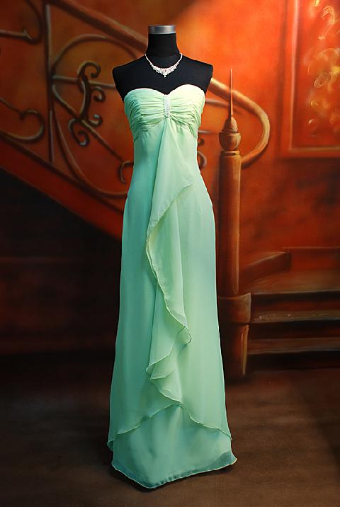 plus length clothes nighttime gowns