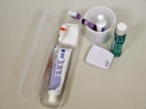 Uso inadequado de escova de dentes pode causar doenças como cardiopatias