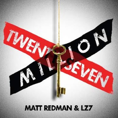 Matt Redman - Twenty Seven Million