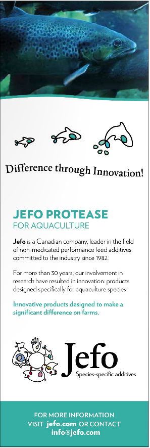 http://www.aquafeed.co.uk/jefo