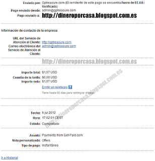 Comprobante-pago-getpaid-julio-2012-ganar-dinero-por registrarte