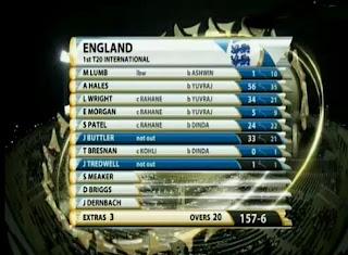 ENGLAND-INNINGS-IND-v-ENG-1st-T20I