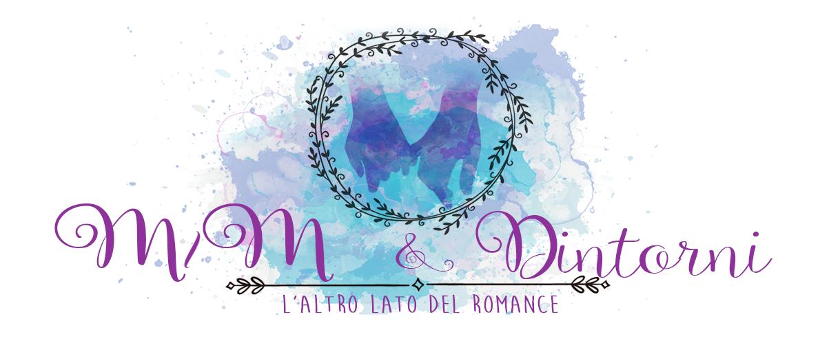 M/M e dintorni, l'altro lato del romance