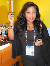 Connecticut Makeup Artist  Beauty Expert Brandy Gomez-Duplessis