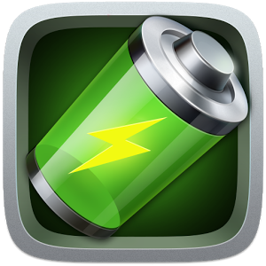 Go-battery-saver logo