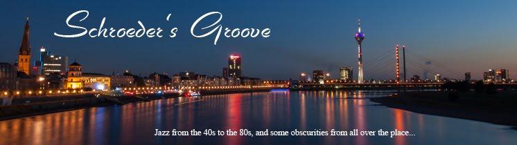 Schroeder's Groove