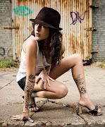 Tatuajes ArteTattoo · March 26. En proceso de Celso para Camila