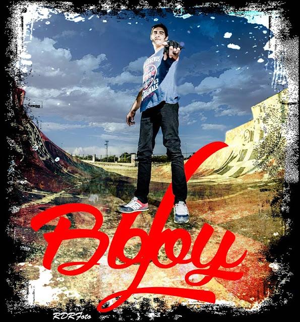 bboy l, hiphopfotos.com