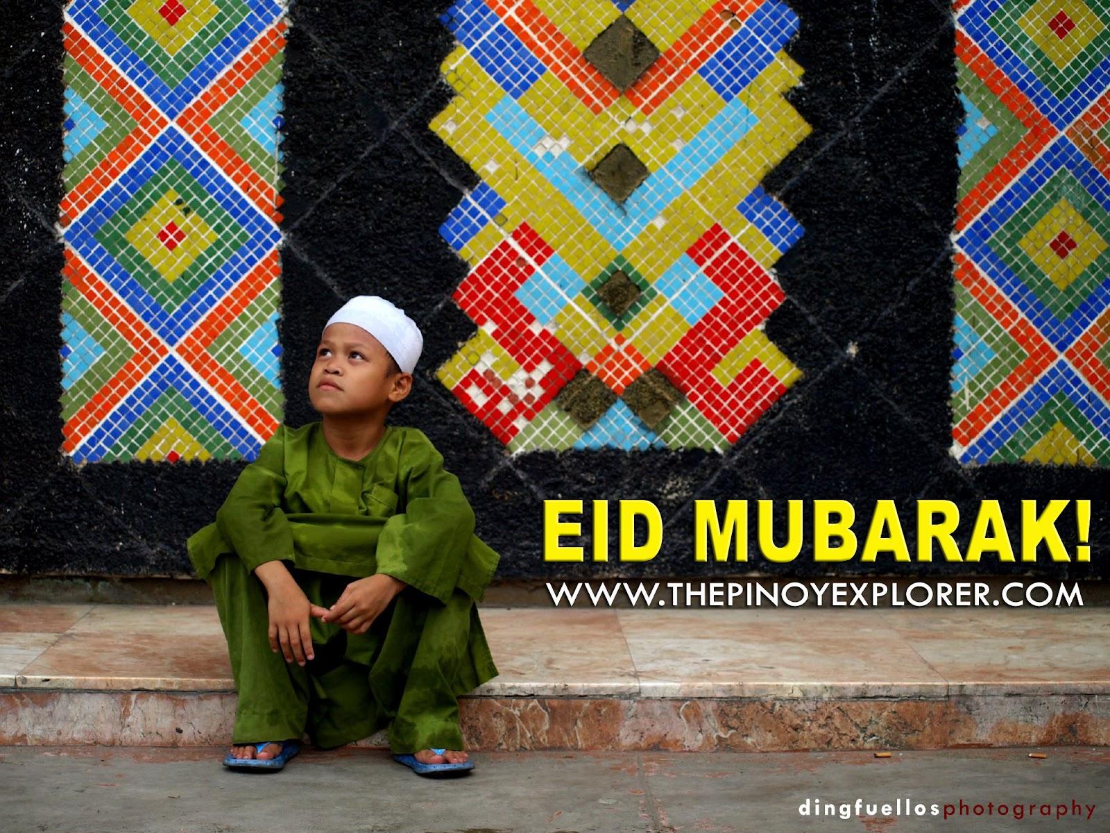 Simple Filipino Eid Al-Fitr Feast - Eid+Mubarak  Image_41659 .jpg
