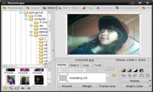 PhotoScape 3.6.3 Download