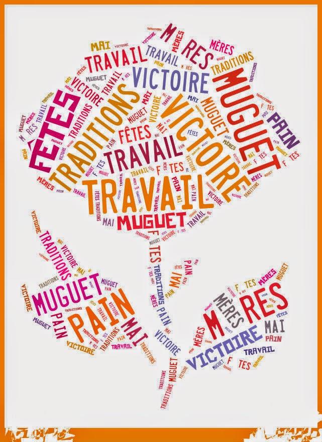 http://ticsenfle.blogspot.com.es/2013/04/fetes-du-mois-de-mai-quelques-ressources.html