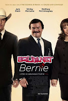 مشاهدة فيلم Bernie