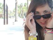 Ariadna Mena, 18 anys