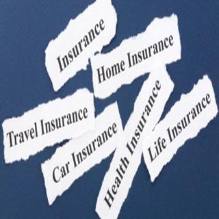 car health life insurance