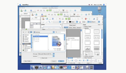 Neooffice 3 3 patch 4 mac os x free crack and serial - Office for mac free download full version ...