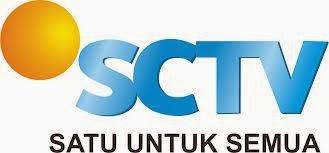 Lowongan Terbaru PT Surya Citra Televisi ( SCTV ) Desember 2013