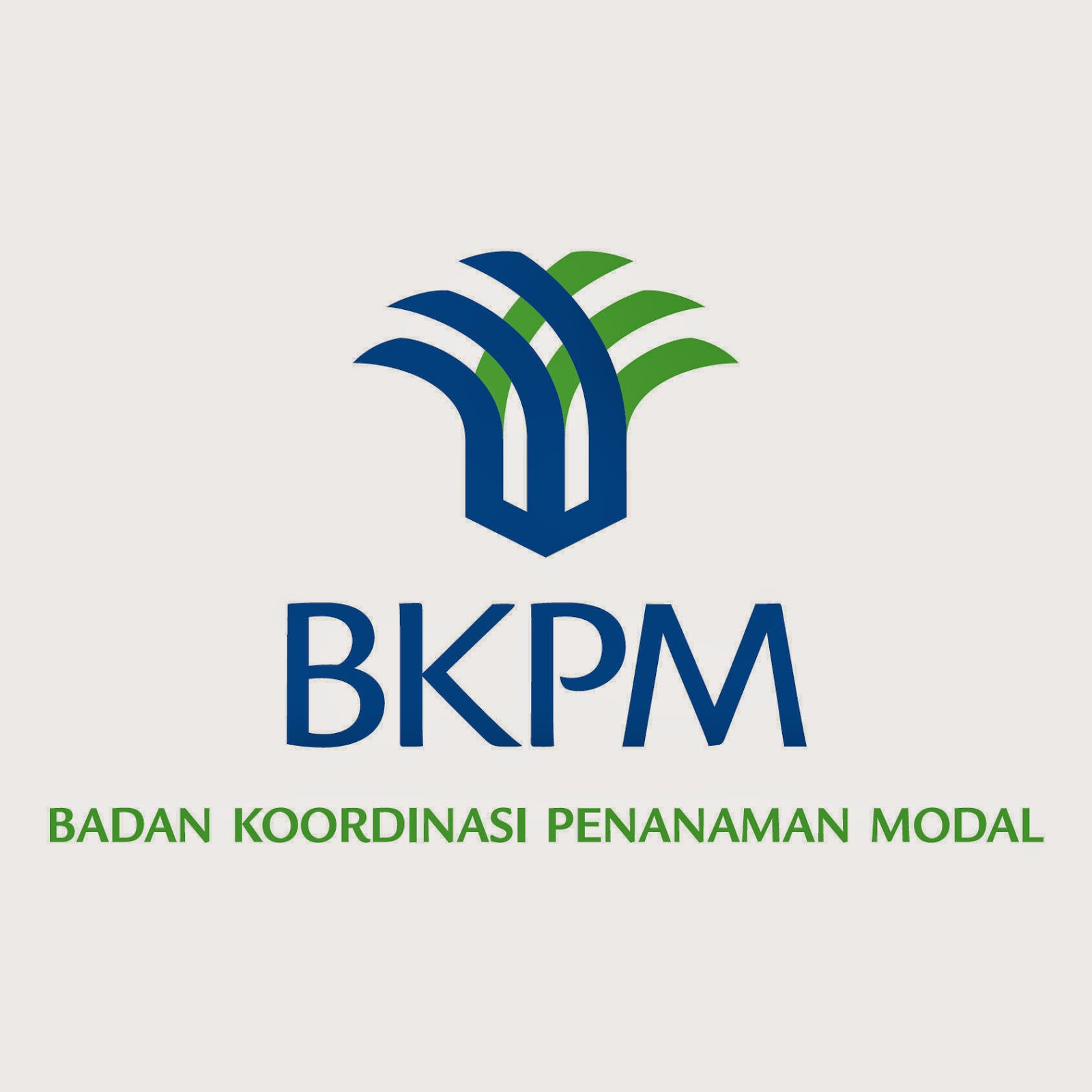 CPNS badan Koordinasi Penanaman Modal Tahun Anggaran 2014