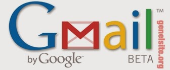 Gmail servisi çöktü