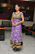Priyanka Naidu latest glam pics-thumbnail-11