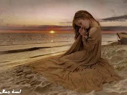صور بنات حزينة جدا صور بنات حزينة للفيس بوك صور بنات مكتوب علي الصور اشعار حب حزينة