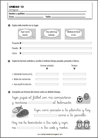 http://www.primerodecarlos.com/TERCERO_PRIMARIA/abril/Unidad10/lengua/fichas/lengua12.pdf