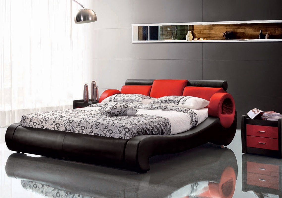 How To Make Your Bed Super Comfortable Home A Holic