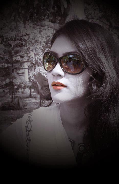 Bangladeshi+Model+&+Actress+Shaina+Amin027