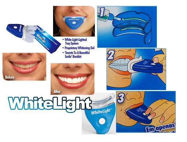Citra Kecantikan  WHITELIGHT TEETH WHITENING (PEMUTIH GIGI) 632cec4cfa