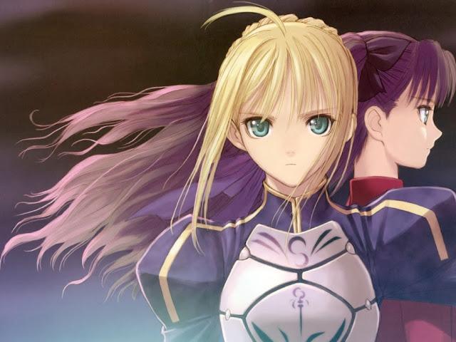 """<img src=""""http://2.bp.blogspot.com/-JwF5MfbrU7A/UsWDUkb7t3I/AAAAAAAAG4k/M5OYn4O2UrM/s1600/gffff.jpeg"""" alt=""""Fate Stay Night Anime wallpapers"""" />"""