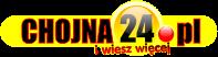 Chojna24.pl