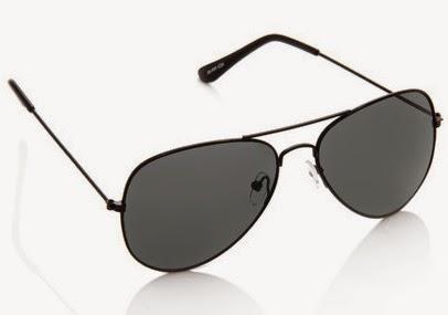 70 % off on Sunglasses