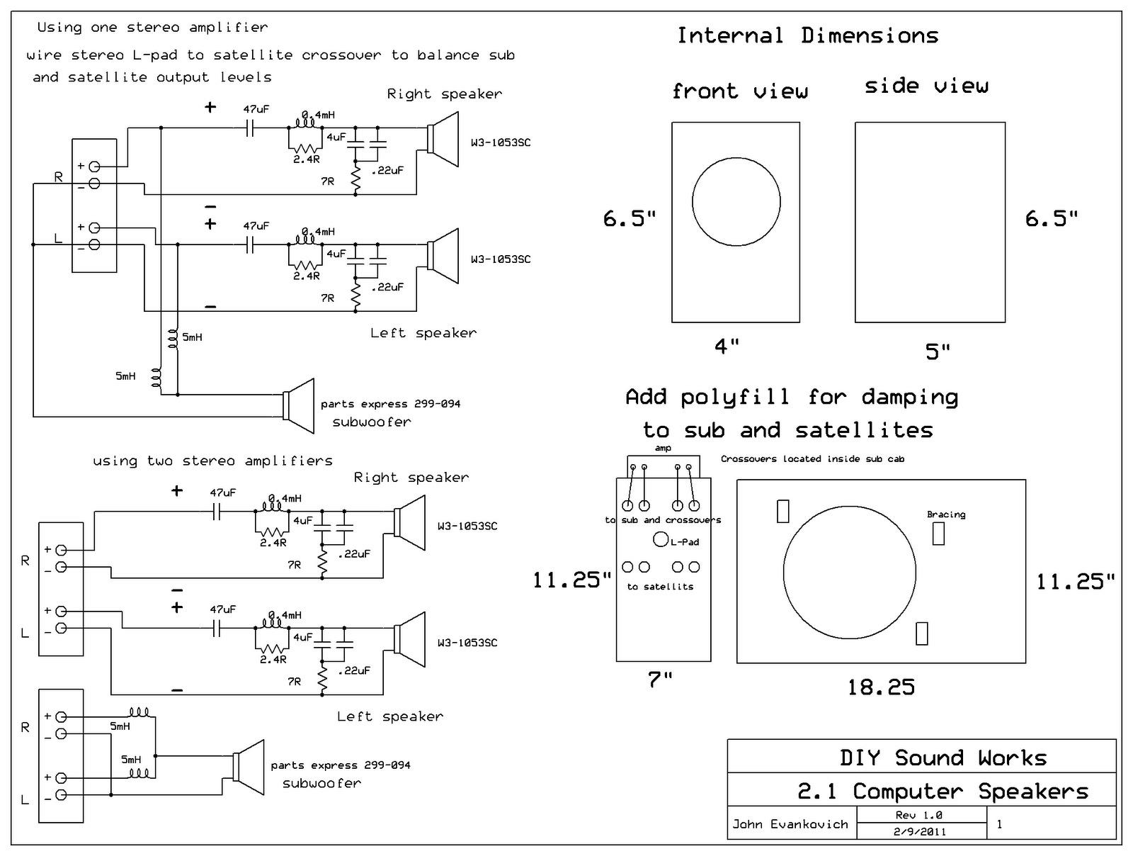 Pc 8021 Wiring Diagram - DIY Wiring Diagrams •