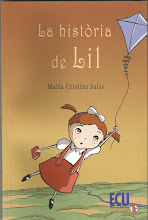La històtia de Lil en catalán