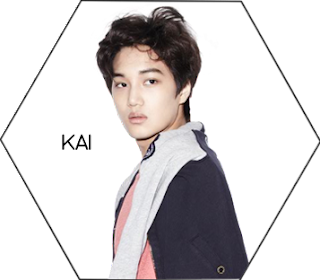 EXO-K KAI