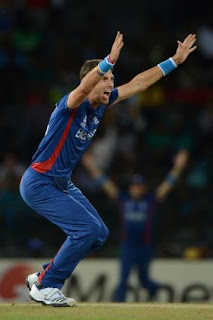 India-v-England-T20-World-Cup-Steven-Finn